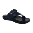 MO120-9 Medifeet Orthotics Style Sandals Blue (RM219)