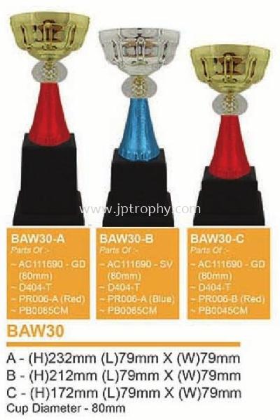 BAW30