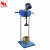 Vibrating Compaction Hammer - NL 5021 X / 001 Soil Testing Equipments