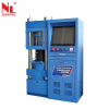 Concrete Compression Machine 2000kN & 3000kN - NL 4000 X / 034 & 035 -  Concrete Testing Equipments