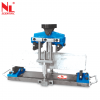 Portable Flexural Test Device - NL 4000 X / 002 - A010 Concrete Testing Equipments