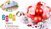 wising everyone of you MERRY CHRISTMAS