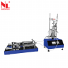 Automatic Triaxial System - NL 5019 X / 002 Soil Testing Equipments