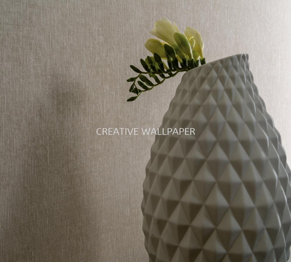 marburg_MERINO_59133 Marburg Loft 2019 Germany Wallpaper - Size: 53cm x 10m Kedah, Alor Setar, Malaysia Supplier, Supply, Supplies, Installation | Creative Wallpaper