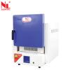 Muffle Furnaces - NL 1011 X / 005 Bitumen & Asphalt Testing Equipments