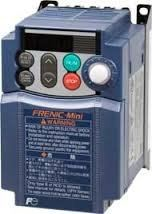Fuji Inverter Mini