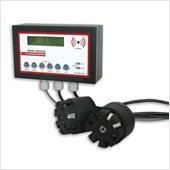 SD-110 GasDNA Smoke sensor Malaysia Supplier, Supply, Suppliers, Supplies | VG Instruments (SEA) Sdn Bhd