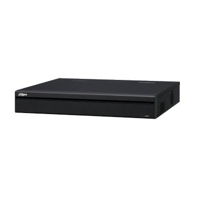 DAHUA XVR5408 Channel Penta-brid 1080P HDDVR System
