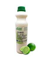 Lime Emulco (NEW FLAVOUR)