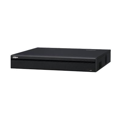 DAHUA XVR5808 Channel Penta-bird 1080P HDDVR System