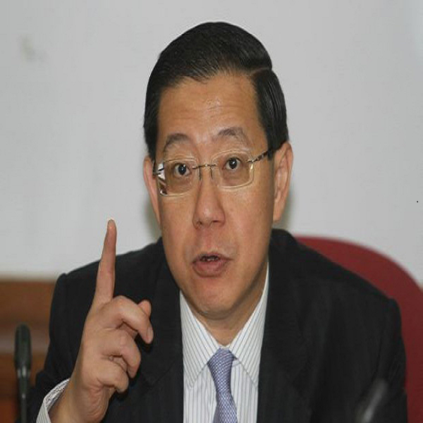 Lim Guan Eng: Petrol Price Next Year Will Report Every Week M'sia News