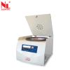 Lab Centrifuge - NL 2005 X / 001 Bitumen & Asphalt Testing Equipments