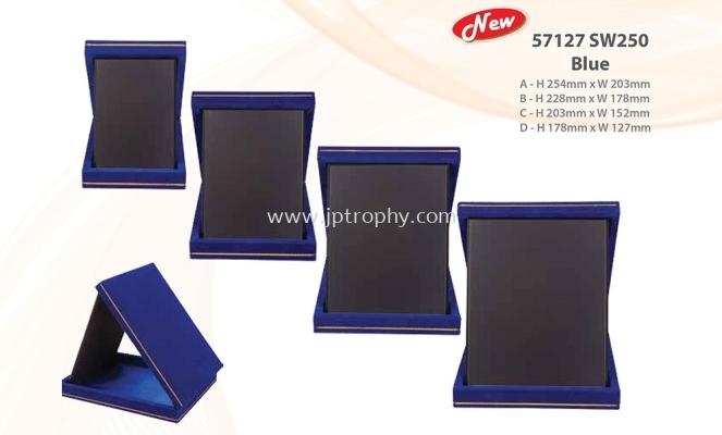 57127 SW250 Blue