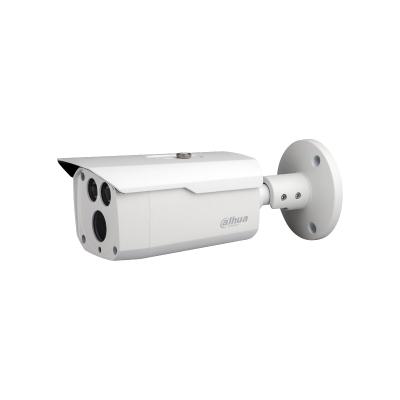 DAHUA HFW1220D 2 Megapixel HD Camera