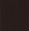 Walnut NM 3551 Woodgrains Collection Melamine Design & Colour Collection Raw Materials