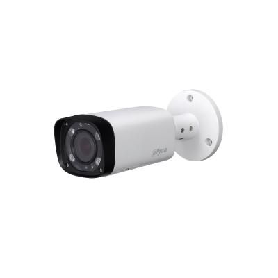 DAHUA HFW1400R-VFIRE6 4 Megapixel HD Camera