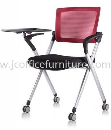 TR 227 Training / Student / Link Chair Selangor, KL, Puchong, Malaysia. Manufacturer, Supplier, Supply, Supplies | JC Team Office Solution