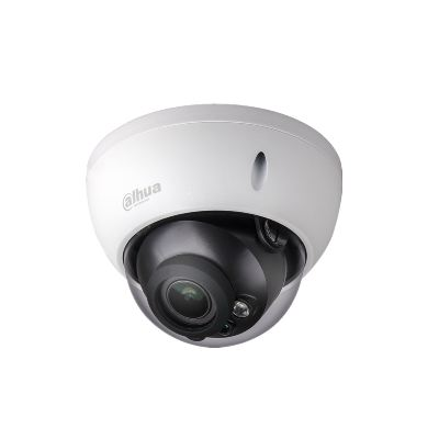 DAHUA HDBW2231R-Z 2 Megapixel HD Camera