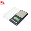 Pocket Digital Scale - NL 1022 X 001 - P002 Aggregate & Rock Testing Equipments