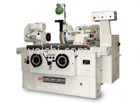 Application of VEICHI AC80C in Grinding Machine