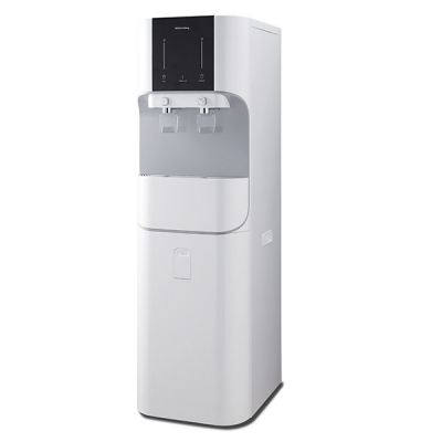 Coway Water Filter Core CHP-671L