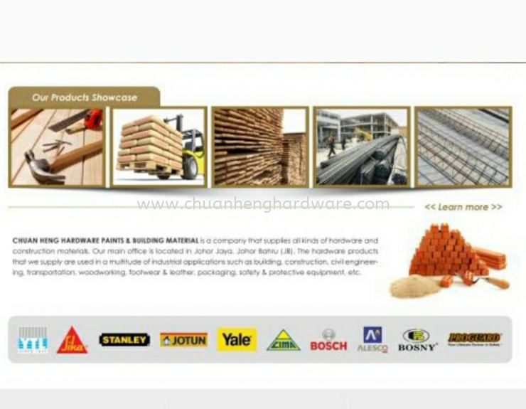 solid brick wholesale and retail
