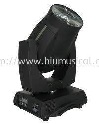 HDJ N-B300 Beam Moving Head