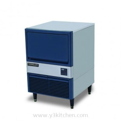 Modelux Ice Maker-MDIU-150A