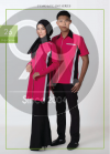 MR2 (Simple & Nice) Apparel Ready Make Products