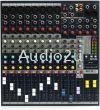 SoundCraft EFX8 SoundCraft Mixer  Pro Sound PA System
