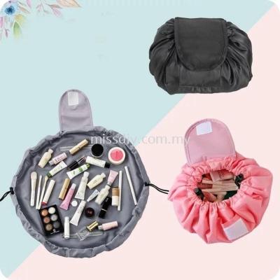 01536, make Up Bag