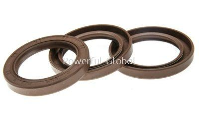 Viton rubber-oil-seals