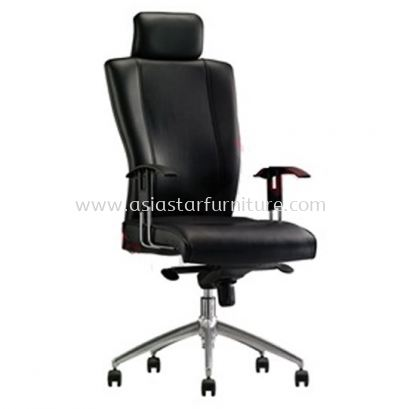 HIGH BACK CHAIR DR1