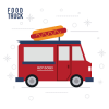 Customize Food Truck base On Your Budget!