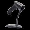 Honeywell 1250 Barcode Scanner Scanner POS Hardware