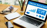 Press Release Drafting Retainer Services