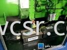 1000KVA Canopy Set CUMMINS Generator Set