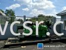 1000KVA Canopy Set CUMMINS Generator
