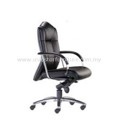 PRIMA MEDIUM BACK CHAIR PR121L