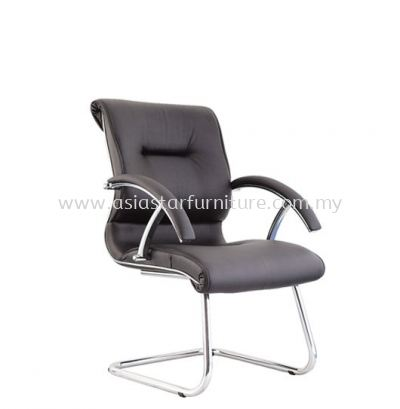 VITTORIO VISITOR CHAIR ACL 406