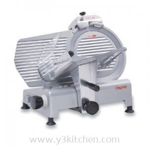 Orimas Meat Slicer MS-300B