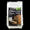 MH Food Gluten Free Flour FLOURS & BAKING AIDS