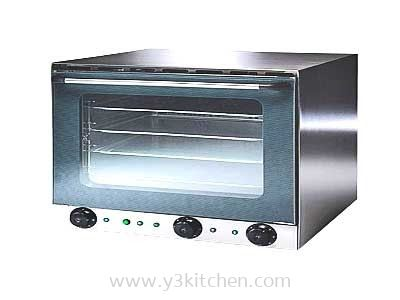 Imbaco Oven YXD-1A