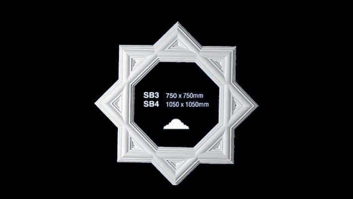 SB3 & SB2