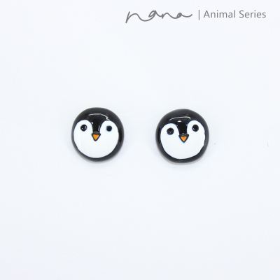 Animal - E3 Penguin
