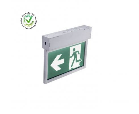 LED Emergency Lighting 14 x 0.125W  146-8982