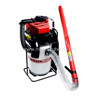 Vacuum Collector V77S