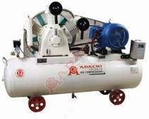 ADH-320