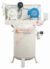 ADH-210V-250
