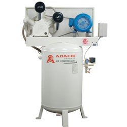 ADH-315V-250